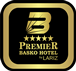 Basko Hotel