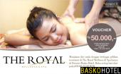 SPA & Massage