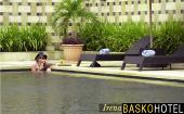 Irena Swimming Pool